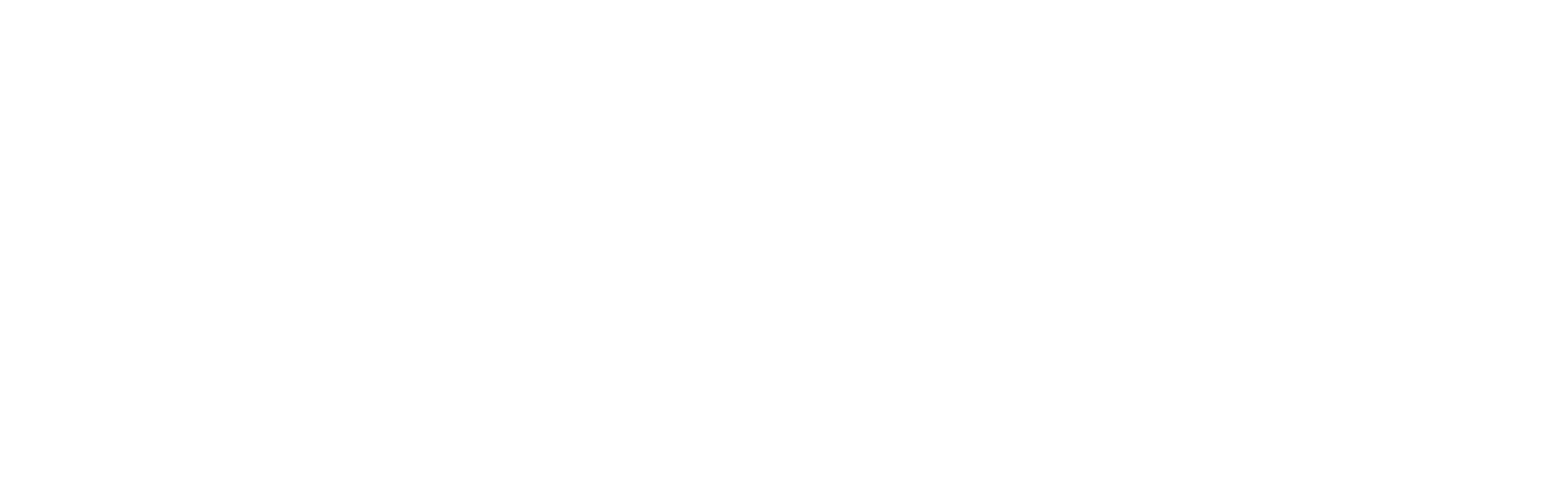 Ilvy Njiokiktjien | Photojournalist and storyteller